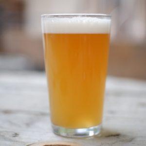 Amber & Pale Ales
